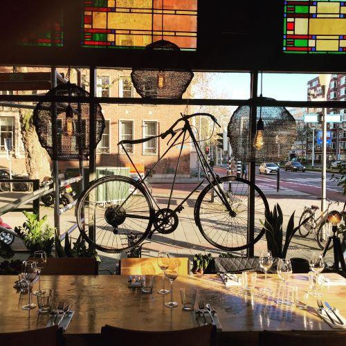 fietsbinnen500